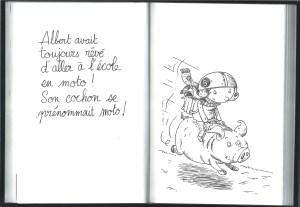 Actu-book.