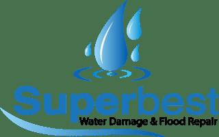 superbest water damage flood repair las vegas