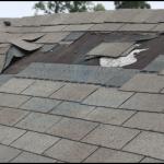 44 las vegas water damage restoration company repairs removal emergency storm damage 4