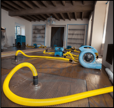 47 las vegas water damage restoration company repairs removal emergency removal 2