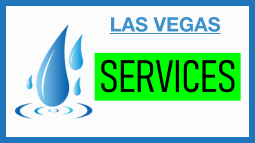services 1 las vegas water damage repair restoration company