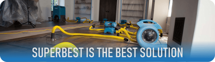 superbest water damage flood repair las vegas summerlin NV 139 (1)