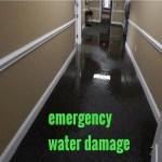Emergency_Superbest Emergency