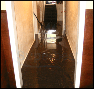 28-las-vegas-water-damage-restoration-company-repairs-removal-Property-restoration-Services-3.png