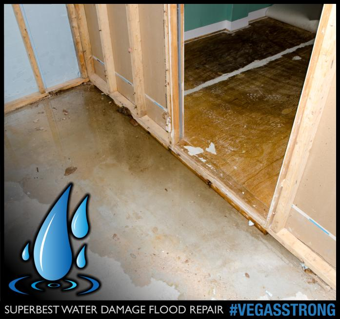 WATER DAMAGE LAS VEGAS 66