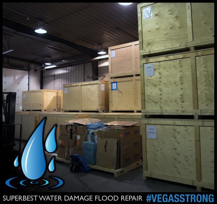 WATER DAMAGE LAS VEGAS 79