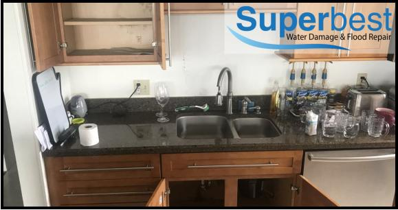 water damage restoration las vegas SUPERBEST 53