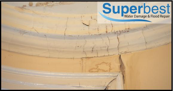 water damage restoration las vegas SUPERBEST 59