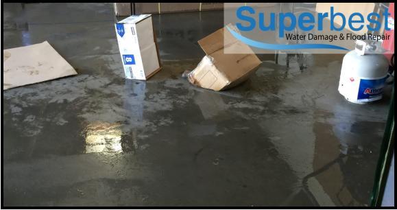water damage restoration las vegas SUPERBEST 61