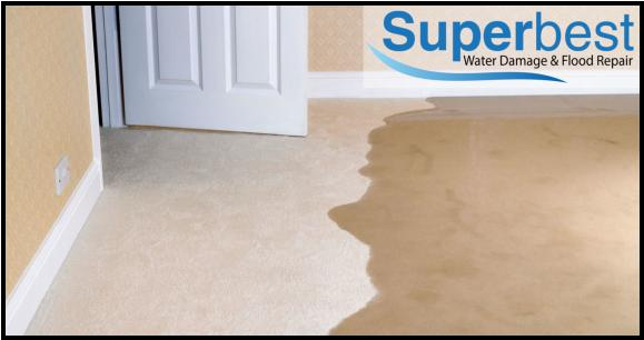 water damage restoration las vegas SUPERBEST 70