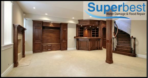 water damage restoration las vegas SUPERBEST 84