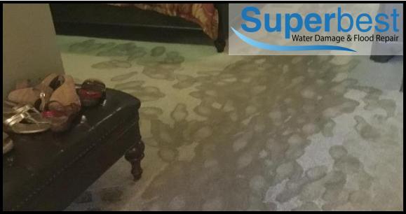 water damage restoration las vegas SUPERBEST 93