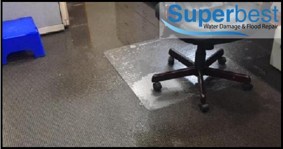 water damage restoration las vegas SUPERBEST 96