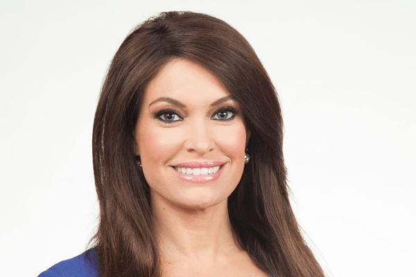 Kimberly Guilfoyle Married, Salary, Net worth and Height