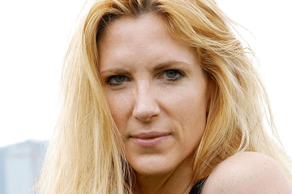 ANN COULTER BOOKS, MARRIED, BOYFRIENDS, TWITTER