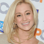 A SNEAK PEEK INTO THE TROUBLED DOMESTIC LIFE OF KELLIE PICKLER