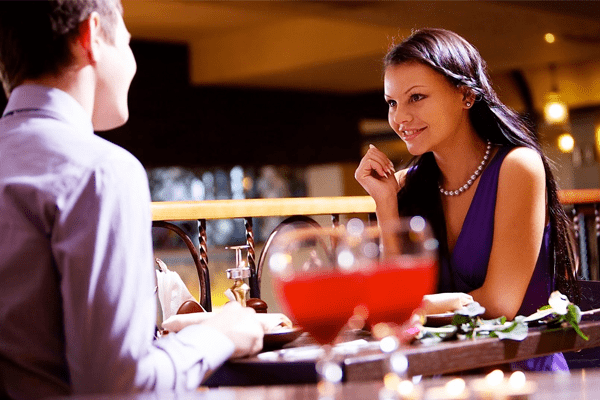 5 Tips To Read The Body Language On Your First Date