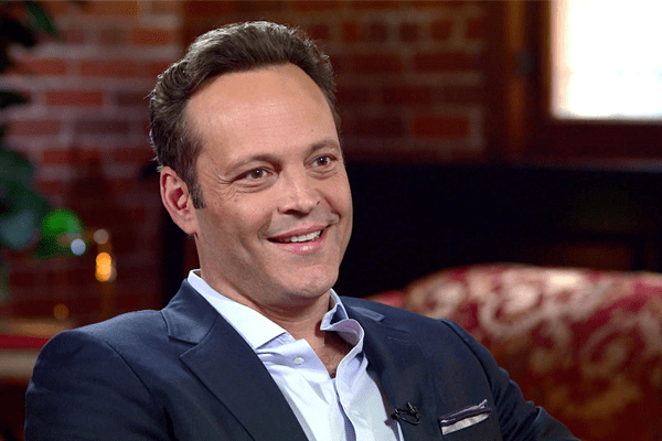 Vince Vaughn Net Worth, Background, Professional Career, Personal Life, Relationship, Wife and Children
