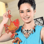 Gillian Chung Wiki, Net Worth, Bio, Gossip, Discography, Personal Life, Scandals and Incidents