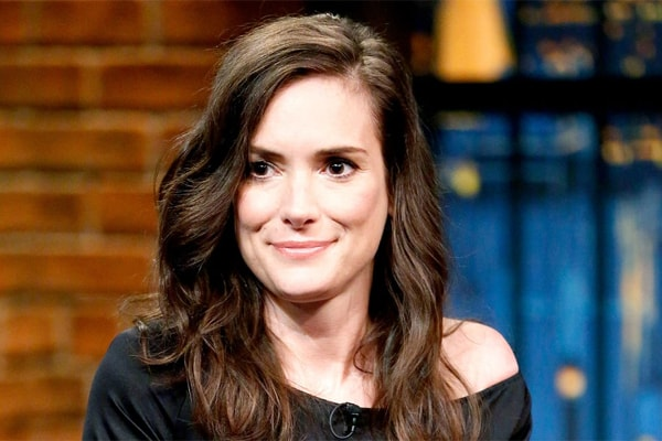 Winona Ryder Net Worth, Early Life, Career, Awards, Issues, Personal Life and Relationships