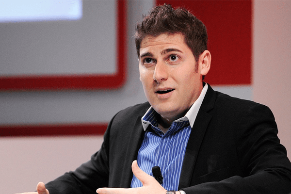 Eduardo Saverin Net Worth, Wiki, Age, Wife, Married and Facebook