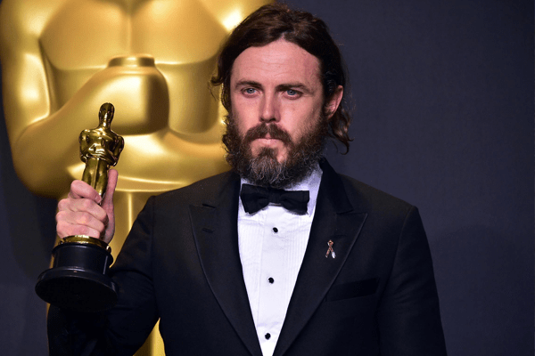 Casey Affleck Movie, Biography, Wife, Net worth and Fact