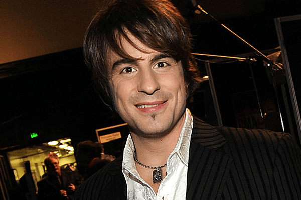 Jimmy Wayne Net Worth, Song, Career, writing. personal life