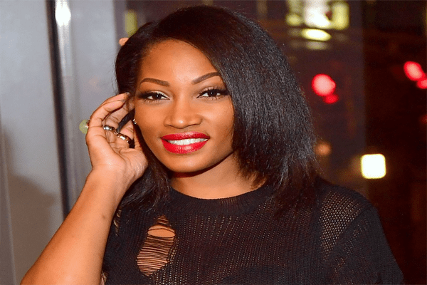 Erica Dixon's Net Worth, Clothing Line, Reality TV and Career