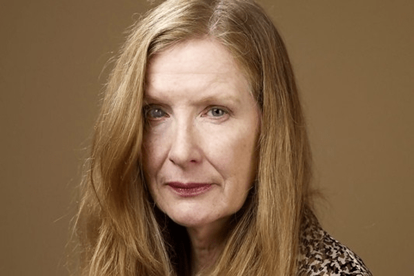 Frances Conroy net worth, American Actress, wife of Jan Munroe, No Kids