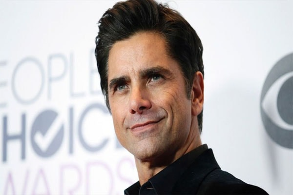 John Stamos Net Worth | Earnings from Commercials TV Role, House in Beverly Hills & Rolls Royce