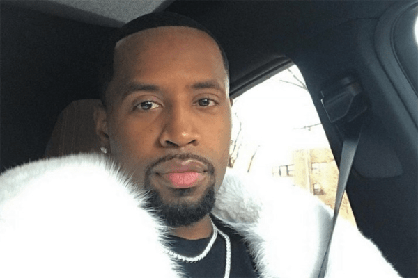 Safaree Samuels Net Worth – Rapper and Ex-Boyfriend of Nicki Minaj