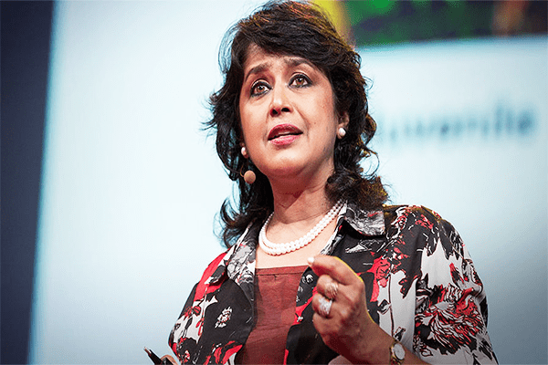 Mauritius president Ameenah Gurib-Fakim is resigning over her financial scandal