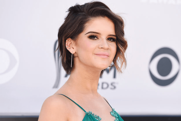 Salary and Net Worth of Maren Morris 2018 | Billboard Chart and Fortune from Music