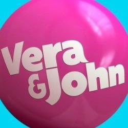 vera john free spins bonus