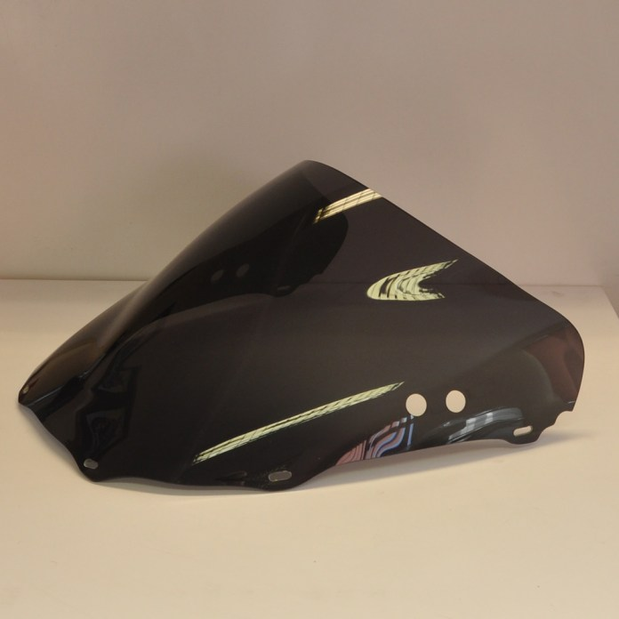 Road & Race Screens For Pre-injection Bikes