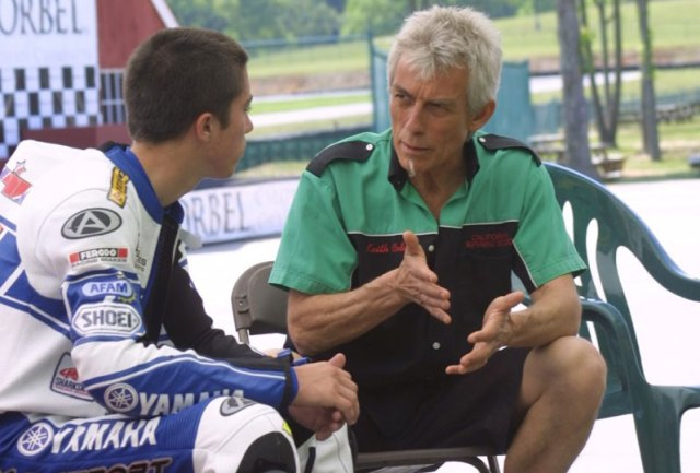2006-'07-Coaches-Josh-Herrin-for-Graves-Motorsports