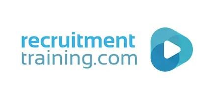 RecruitmentTraining.com | Learning Management System