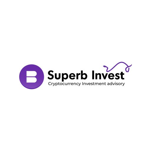 Superb Invest: online broker reviews & cryptocurrency investment advisory