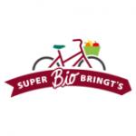 SuperBioBringt's Logo