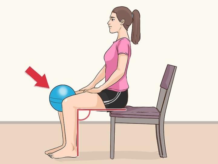 5 vježbi koje biste trebali izbjegavati ako želite brže smršaviti