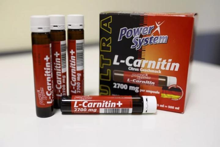 турбослим альфа липоевая кислота и карнитин дцп
