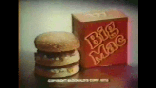 1975_McDonald's_Big_Mac