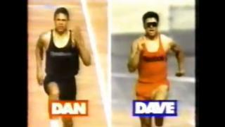 1992_Reebok_Dan_and_Dave