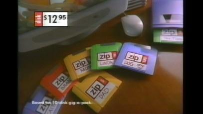 1998_Iomega_ZipDrive.00_00_22_24.Still001