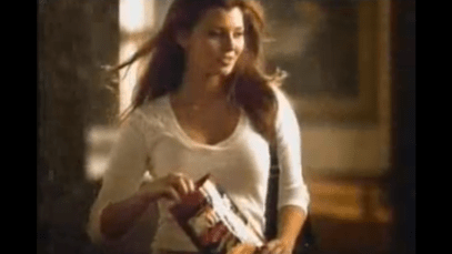 1999_Doritos_Ali_Landry_so_hot