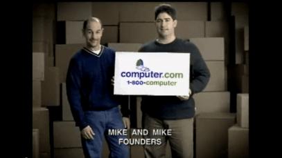 2000_computer.com_founders