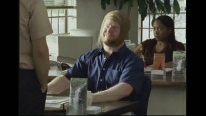 2007_Sierra-Mist_Beard_Combover_dvd.original