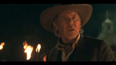 2011_Universal_cowboys_vs_aliens