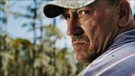 History Channel – Swamp People trailer (2012)