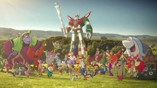 MetLife-Everyone (2012)